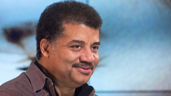 Neil DeGrasse Tyson accused of rape and sexual harassment by 4 women
