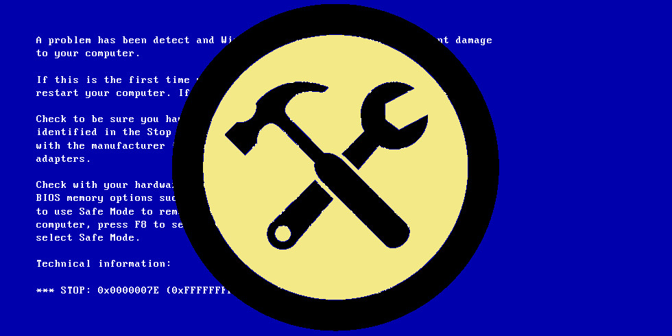Not just Apple: Microsoft has been quietly lobbying to kill Right to Repair bills