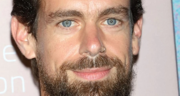 Trump and Twitter CEO Jack Dorsey to hold closed-door meeting