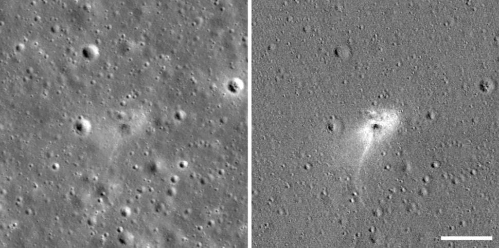 89680656 From NASA/GSFC/Arizona State University: