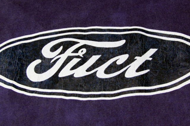 """FUCT: Supreme Court strikes down block on """"immoral or scandalous"""" trademarks"""