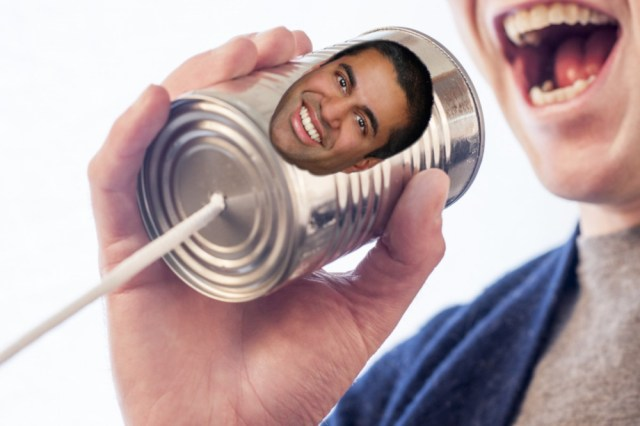 Ajit Pai promised that killing Net Neutrality would spur investment and improve service: a year later, service and investment have declined