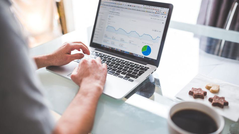 Learn essential digital marketing skills with this $15 course
