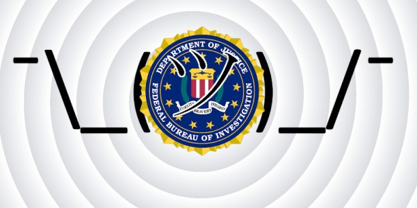 Joshua Schulte named as suspect in 'Vault 7' leak of CIA