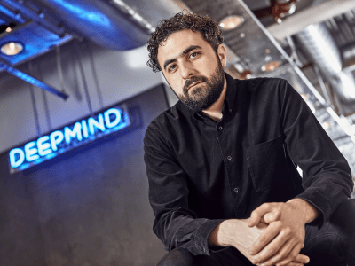AI Drama: Google DeepMind's Mustafa Suleyman abruptly placed on leave, no reason given for departure