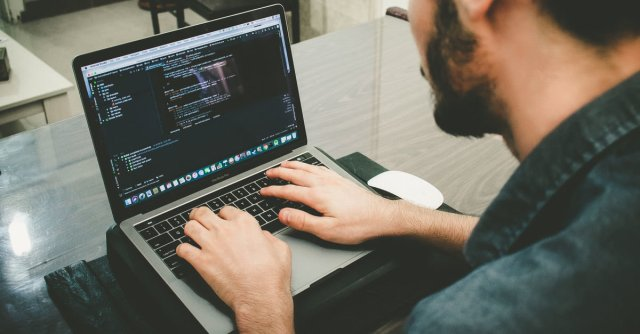 Get over 80 hours of training in Python programming for just $35