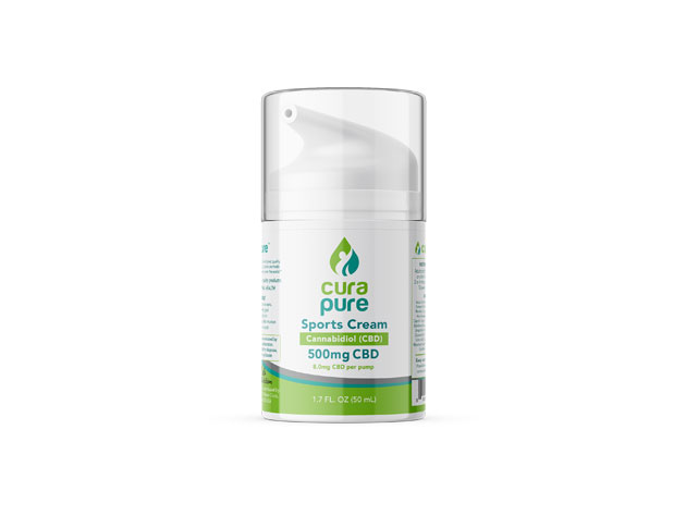 , Get skin-deep relief with these CBD lotions and creams / Boing Boing, Styding CBD, Styding CBD