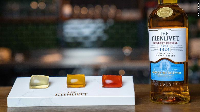 191005094727 glenlivet scotch whisky capsule glassless trnd exlarge 169