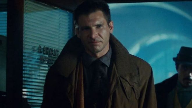 How did Blade Runner's tech predictions stack up?