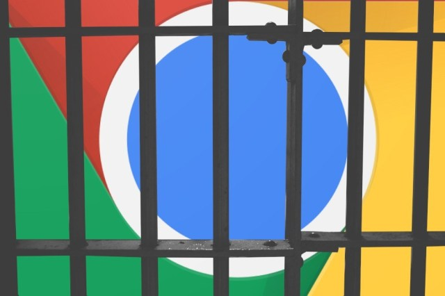 Three years after the W3C approved a DRM standard, it's no longer possible to make a functional indie browser