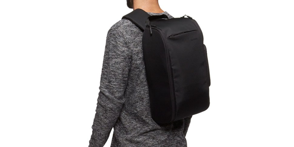 Check out these 14 backpacks, slings and travel bags from Incase on sale for up to 74% off