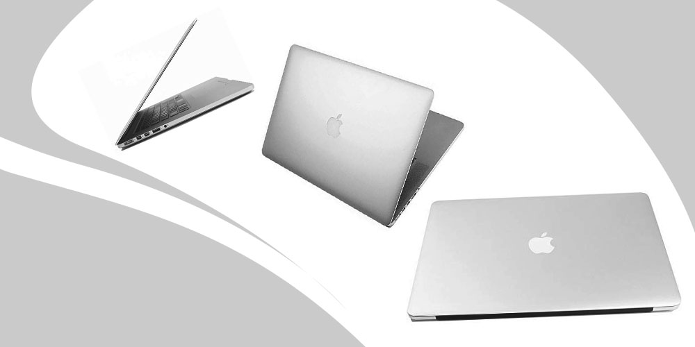 Need a new MacBook? Check out this Presidents Day sale that can save you hundreds - Boing Boing