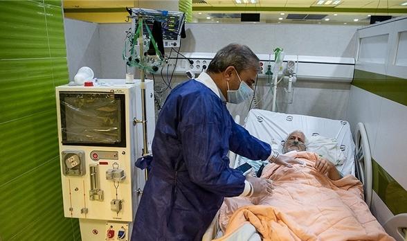 WHO warns 'immediate second peak' of coronavirus threatens countries that reopen too soon