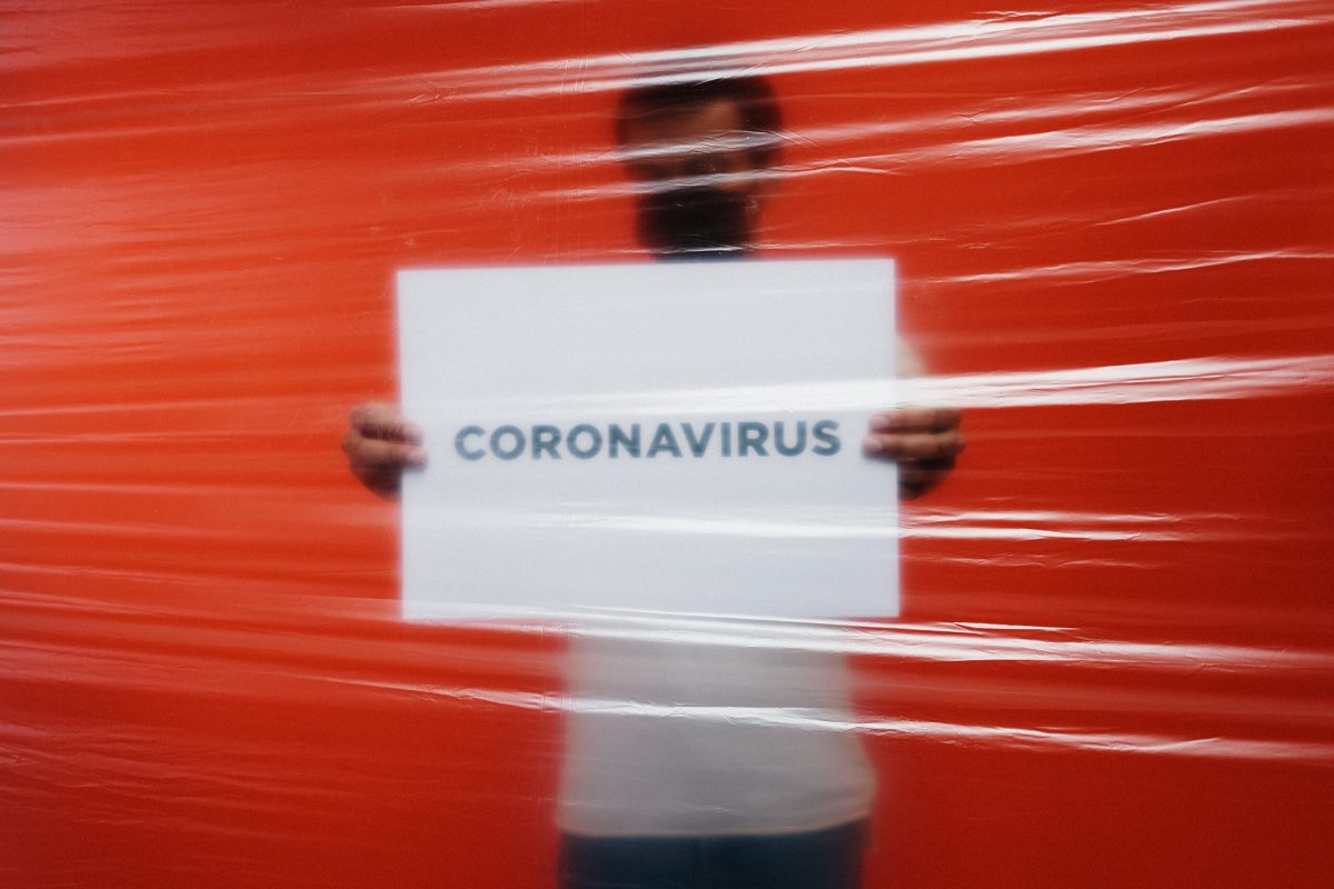 Right-wing websites are weighing the pros and cons of letting people die from coronavirus to help the economy