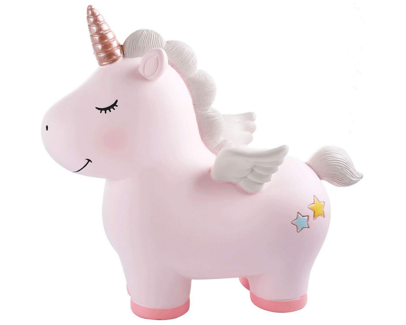 https://i2.wp.com/media.boingboing.net/wp-content/uploads/2020/03/piggy-unicorn.jpg?w=1406&ssl=1