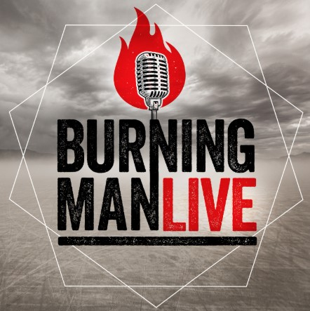 Burning-Man-Live-podcast.jpg?fit=442%2C4