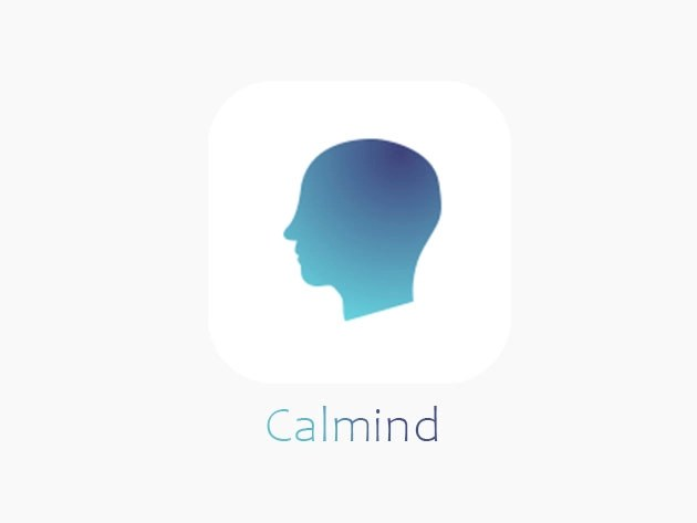 Calmind can beat back the anxiety, soothe your mind and make you a happier, healthier you