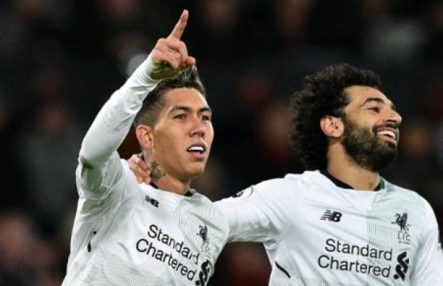 Huỷ diệt đối thủ, Liverpool chinh phục kỉ lục khủng - Bóng Đá