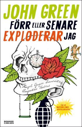 https://i2.wp.com/media.bonnierforlagen.se/bokbilder/b/9789163873669.jpg