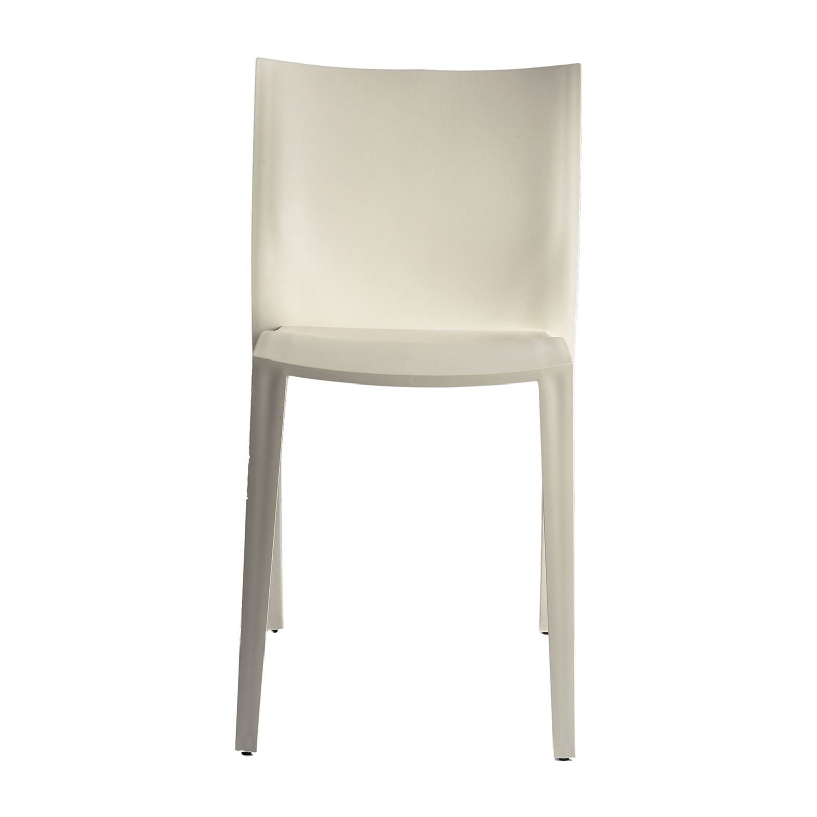 XO By Starck Slick Slick Lot De 2 Chaises Design