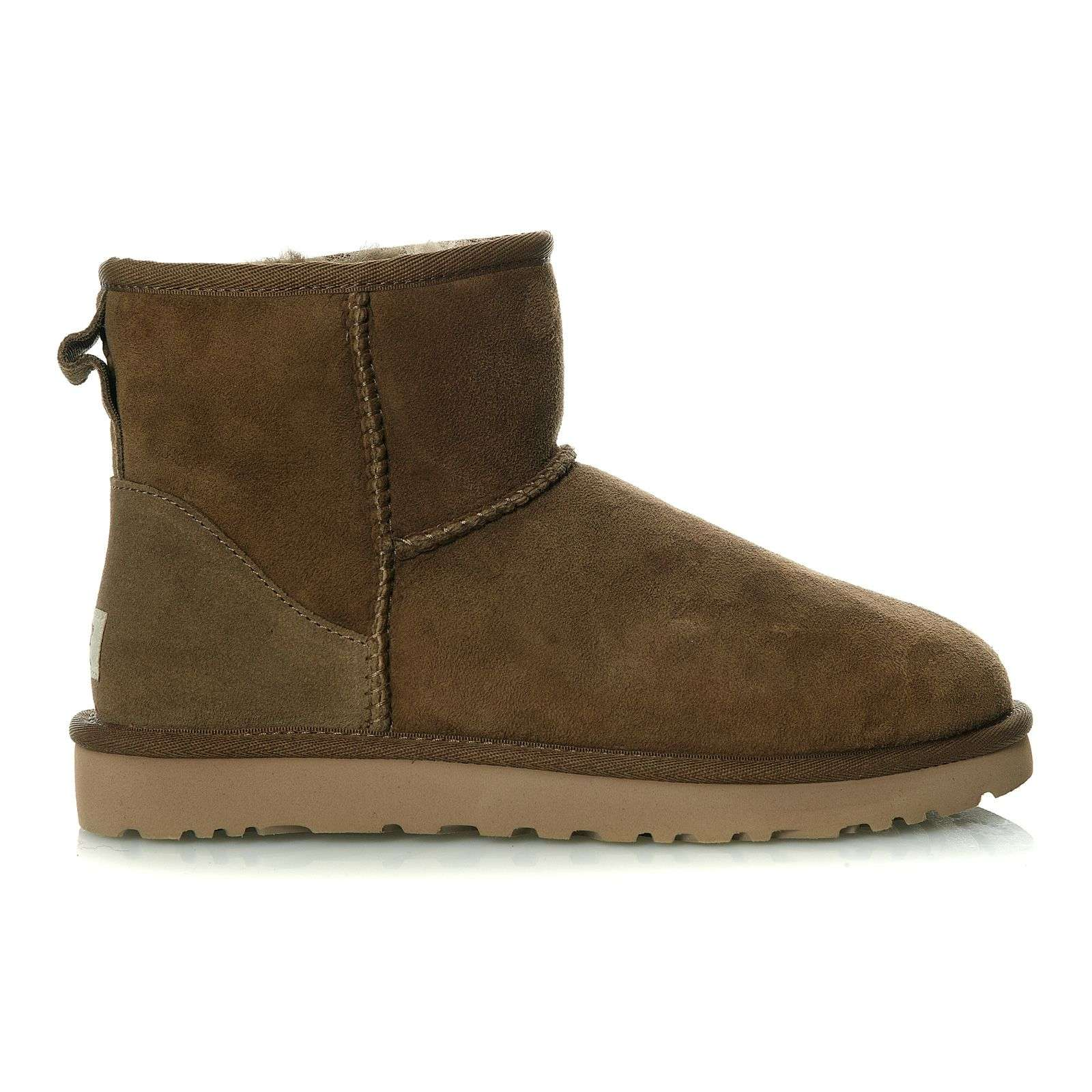 Ugg LuxembourgUgg Classic 1004844 Hommes