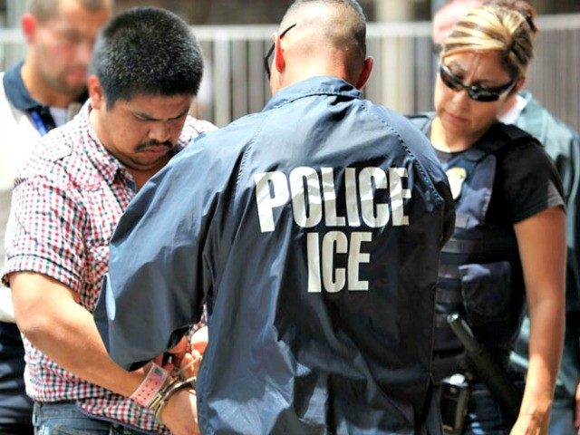Image result for photo of ICE OFFICERS