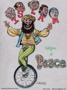 religion-of-peace-Geller