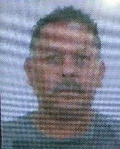 Carlos Gonzalez Escobar