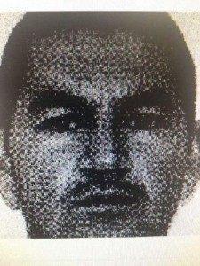 Juan Alberto De La Cruz Alvarez