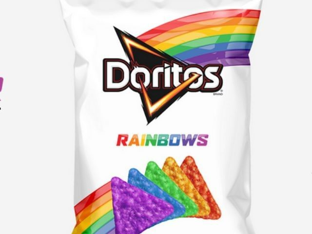 doritos-gay-screen