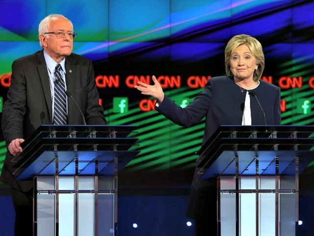 https://i2.wp.com/media.breitbart.com/media/2015/10/Hillary-and-Bernie-Debate-Getty-Joe-Raedle-640x480.jpg