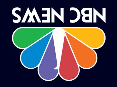 NBC-News-Avatar