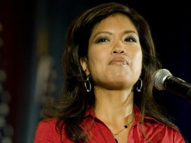 Image result for MICHELLE MALKIN REPUBLICAN
