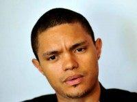 Trevor Noah: 'We Know' Muslims Are Peaceful Because They Haven't Killed Us All Yet