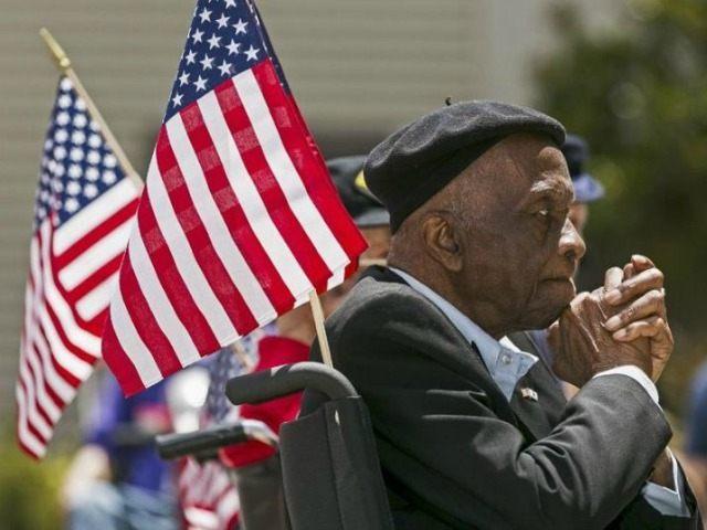 VA Secretary David Shulkin We Have 20 Veterans A Day
