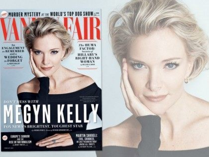 t-megyn-kelly-february-2016