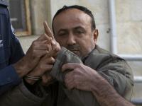 Marwan Al-Barghouti