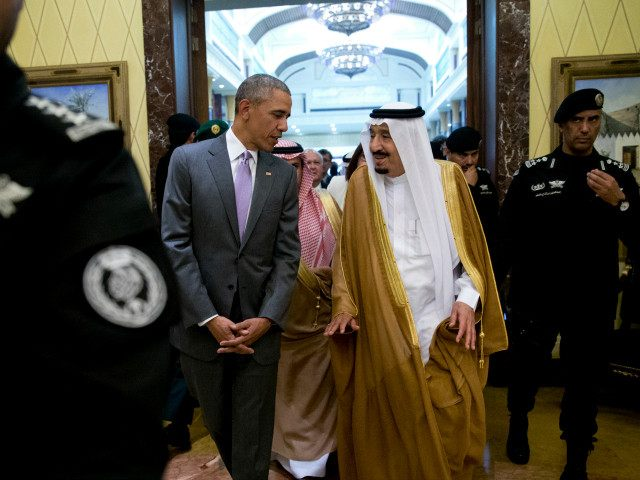 https://i2.wp.com/media.breitbart.com/media/2016/04/obama-king-salman-saudi-arabia-ap-640x480.jpg?zoom=2