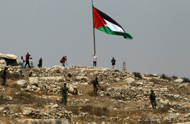 Image result for photos of palestinians in the west bank
