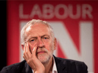 "UK Labour leader Jeremy Corbyn has been challenged to ""explain why you defend the worlds oldest hatred"", in a debate on anti-Semitism in parliament."