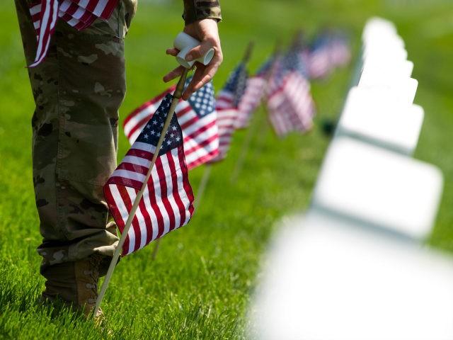 https://i2.wp.com/media.breitbart.com/media/2016/05/american-flags-arlington-national-cemetery-memorial-day-ap-640x480.jpg