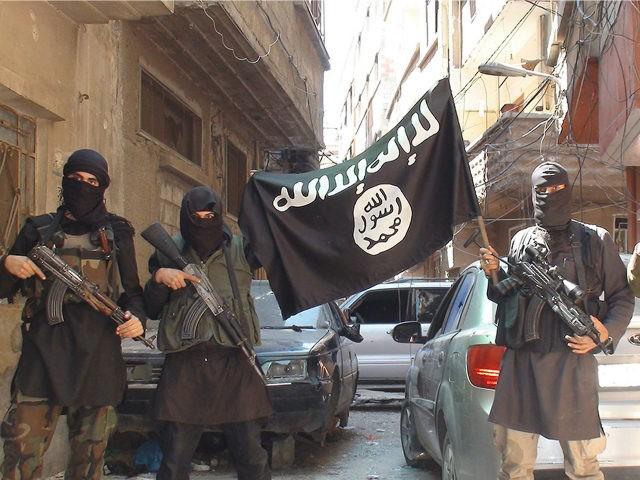 Αποτέλεσμα εικόνας για isis syria