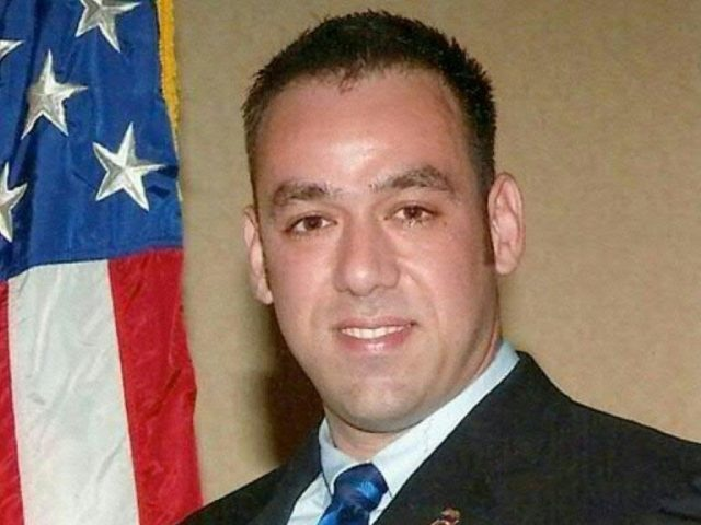 ICE Special Agent Jaime Zapata was shot and killed in Mexico by members of the Los Zetas drug cartel