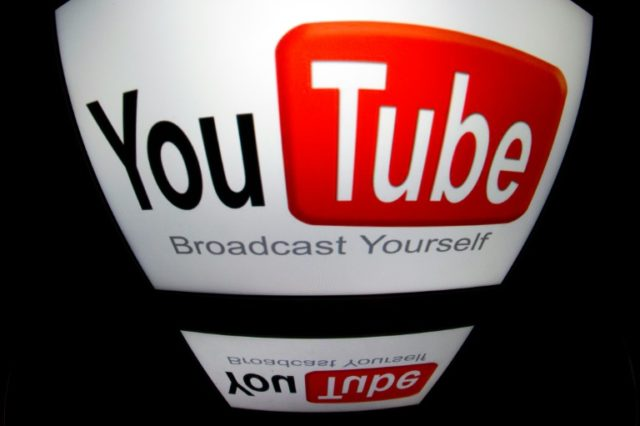 The World Jewish Congress has sent a letter to the German unit of YouTube parent company Google, demanding more decisive action to take down illegal material praising the Holocaust and Adolf Hitler