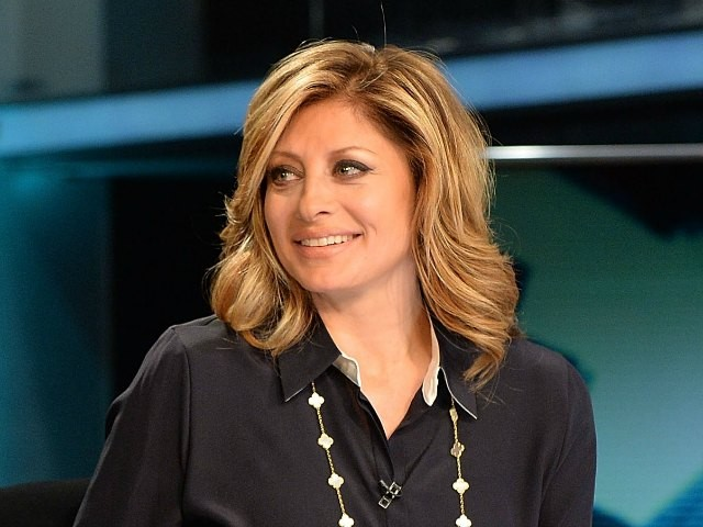 Maria Bartiromo Defends Roger Ailes Ive Known Him To Be