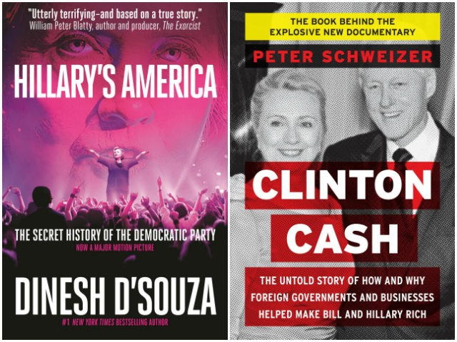 Image result for photo of the clinton cash book cover