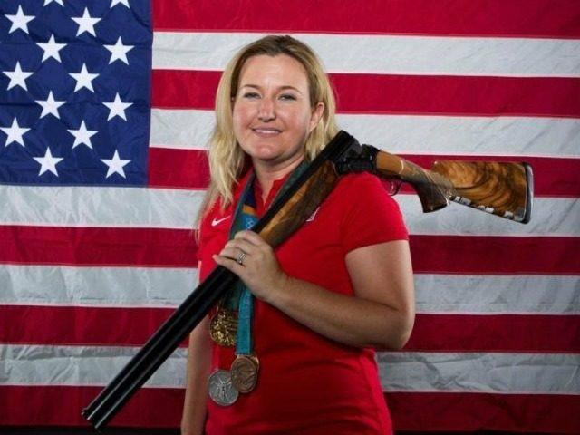 https://i2.wp.com/media.breitbart.com/media/2016/08/US-Olympic-shooter-Kim-Rhodes-reuters-640x480.jpg