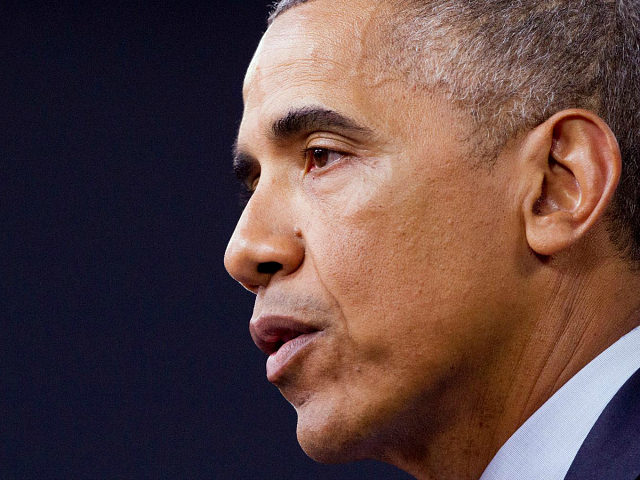 """FILE - In this Aug. 4, 2016 file photo, President Barack Obama speaks during a news conference at the Pentagon. President Barack Obama returns from vacation rested and ready for a busy fall, including pressing Congress for Zika funding and fending off congressional attacks over the administration's $400 million """"leverage"""" payment to Iran. Obama also plans a dogged effort to help elect Democrat Hillary Clinton as president. (AP Photo/Jacquelyn Martin, File)"""