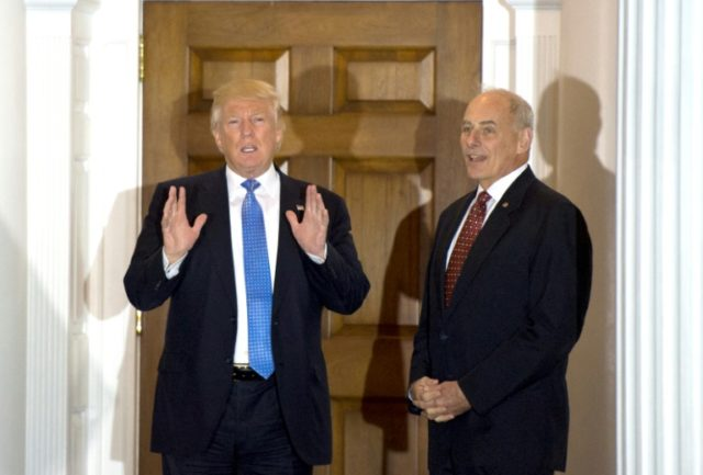 Image result for photos of general kelly