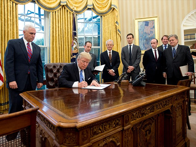 Donald-Trump-TPP-Oval-Office-January-23-2017-Getty